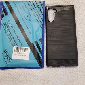 Samsung galaxy note 10 case